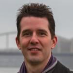 Profielfoto_Maarten van Dijk_gecomprimeerd